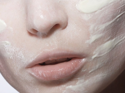 Rosacea Treatment process
