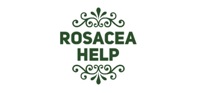 A Three Step Approach to Healing Rosacea Naturally